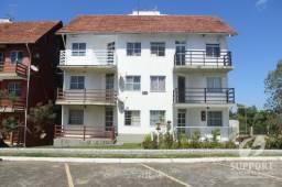 Apartamento em Nova Guarapari