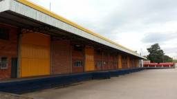 Galpão/depósito/armazém para alugar em Centro, Sapucaia do sul cod:BD3641
