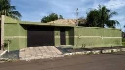 Casa no Dom Bosco (Generoso). Da financiamento