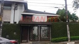 Apartamento à venda com 3 dormitórios em Jardim floresta, São paulo cod:297735