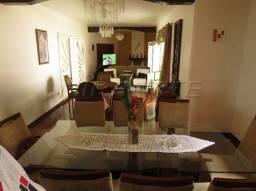 Apartamento à venda com 5 dormitórios em Serra da cantareira, São paulo cod:273225