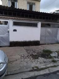 Casa à venda com 2 dormitórios em Irajá, Rio de janeiro cod:1006