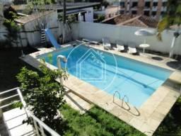 Casa à venda com 3 dormitórios em Jardim guanabara, Rio de janeiro cod:862630