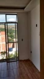 Apartamento à Venda em Campo Grande ? Estrada da Cachamorra Próximo ao Posto Shell