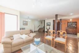 Casa à venda com 4 dormitórios em Laranjeiras, Rio de janeiro cod:9000