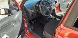 Vendo C3 COMPLETO único dono,carro de procedência - 2012