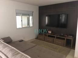 Apartamento com 3 dormitórios à venda, 182 m² por r$ 990.000 - vila ema - são josé dos cam