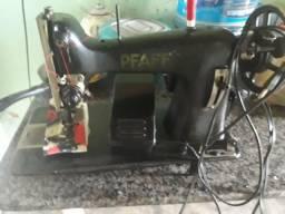 Maquina de costura PFFAF 30