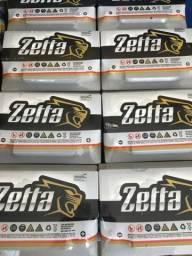 Zetta a partir 220