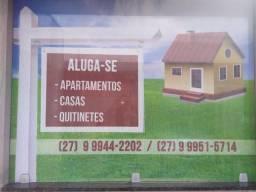 ALUGA SE Casas, Apartamentos e Kitnets