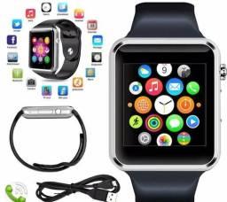 Smartwatch direto de sp