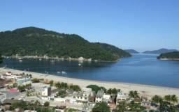 Itacuruçá - Alugo (Diária) Casa Perto da Praia de Itacuruça
