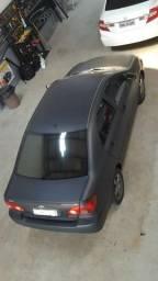 Toyota corolla xei 1.8 automático - 2006