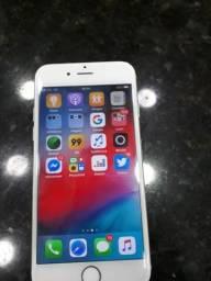 IPhone 6 64gb 750$$ negocio o valor