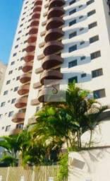Lindo apto de 174 m² com 4 dorms à venda por R$ 691.000 na Vila Ema - SJC