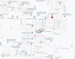 Casa com 5 dormitórios à venda por r$ 74.979,01 - são jorge - itacoatiara/am