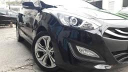 Hyundai i30 aut 1.6 Flex Impecavel - 2013