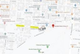 Terreno à venda, 405 m² por R$ 152.397,01 - Residencial Thobias Landim - Guaíra/SP