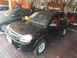 Hyundai tucson 2012 - 2012