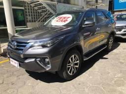 Hilux SW4 4x4 7 lugares AUT Diesel 2019 (81) 99124.0560 - 2019