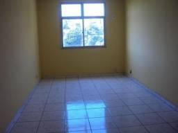 Título do anúncio: Apartamento, 02 quartos - Zé Garoto