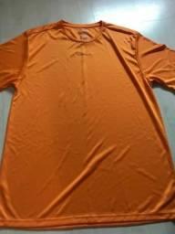 Camiseta Dry Fit G
