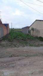 Terreno em Atalaia 27 Mil