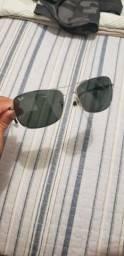 Óculos Ray-Ban active