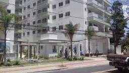 Apartamento para Venda em Rio de Janeiro, Freguesia (Jacarepaguá), 2 dormitórios, 1 suíte,