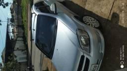 Carro usado - 2010