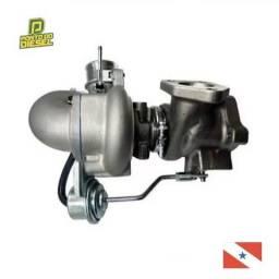 Turbina Kia Bongo K2500 Crdi 16v Euro 5 2013-2018