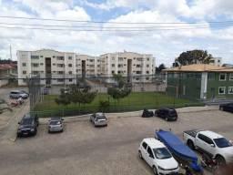 Vendo apartamento 2 Qt Condominio Plazza Ville