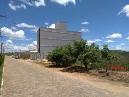 Ótimo Terreno / Lote Bairro Rivieira (antiga Alvorada) em Colatina 25x10 250 m2