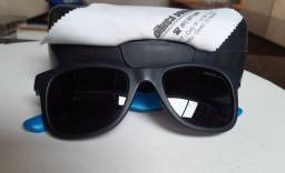 Vendo óculos infantil zerado original