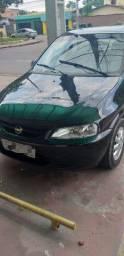 Celta 2003