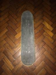 Skate de qualidade