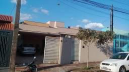 Casa para venda Jd. Atenas - Prox. Av. Saul Elkind