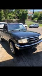 Ranger 1999 v6