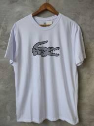 Camisetas Tam GG