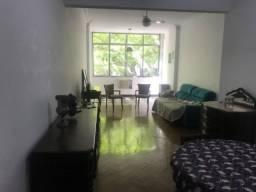 Apartamento 3 quartos em Ipanema