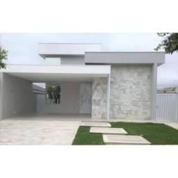 Casa com 3 dormitórios à venda, 170 m² por R$ 800.000 - Residencial Portinari II - Álvares