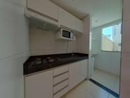 Kitchenette/conjugado para alugar com 1 dormitórios cod:34038