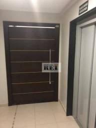 Apartamento com 4 dormitórios à venda, 235 m² por R$ 1.200.000,00 - Setor Central - Rio Ve