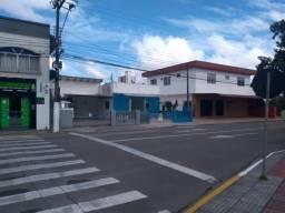 REF L418   Ótima Sala Comercial   Ótima Localização   60m²   Próx A Prefeitura