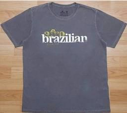Tshirts multimarcas