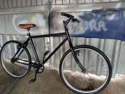 Vendo bicicleta  sou de Aracruz