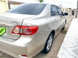 Corolla 2014 - 2014