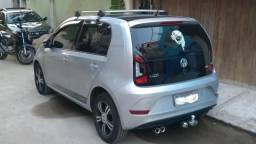 Up TSI Turbo 2018 (32.000 km) - Particular - 2018