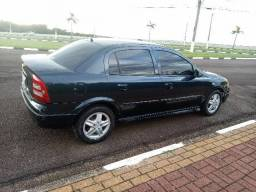 Astra 2002 sedã 2.0 completo - 2002