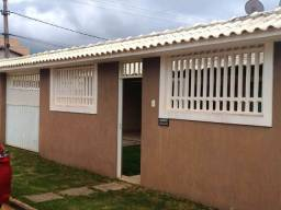 Casa 3 Quartos C/Piscina - Green Village